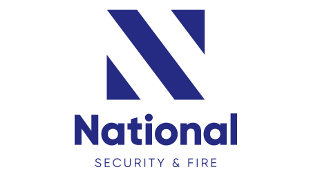 National Security & Fire