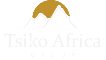 tsiko-africa-footer-logo