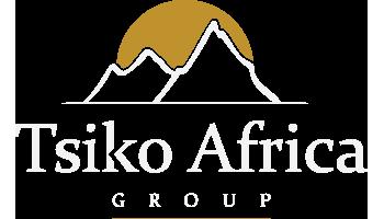 tsiko-africa-footer-logo