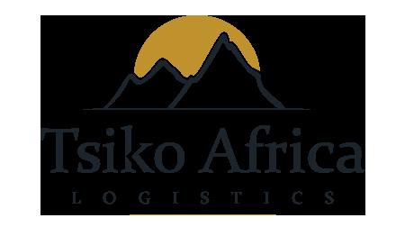 Tsiko Africa Logistics