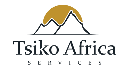 Tsiko Africa Services